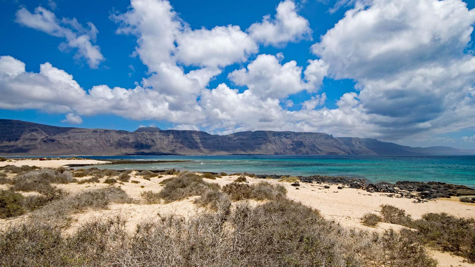 offerte-estate-canarie | Orange Viaggi