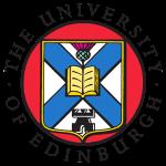 Estate INPSieme ad Edimburgo presso la University of Edinburgh Pollock Halls