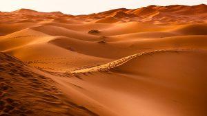 dune-del-deserto-in-marocco