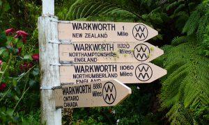 warkworth-nuova-zelanda