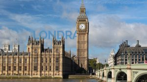Estate INPSieme a Londra con Orange Classic Experience