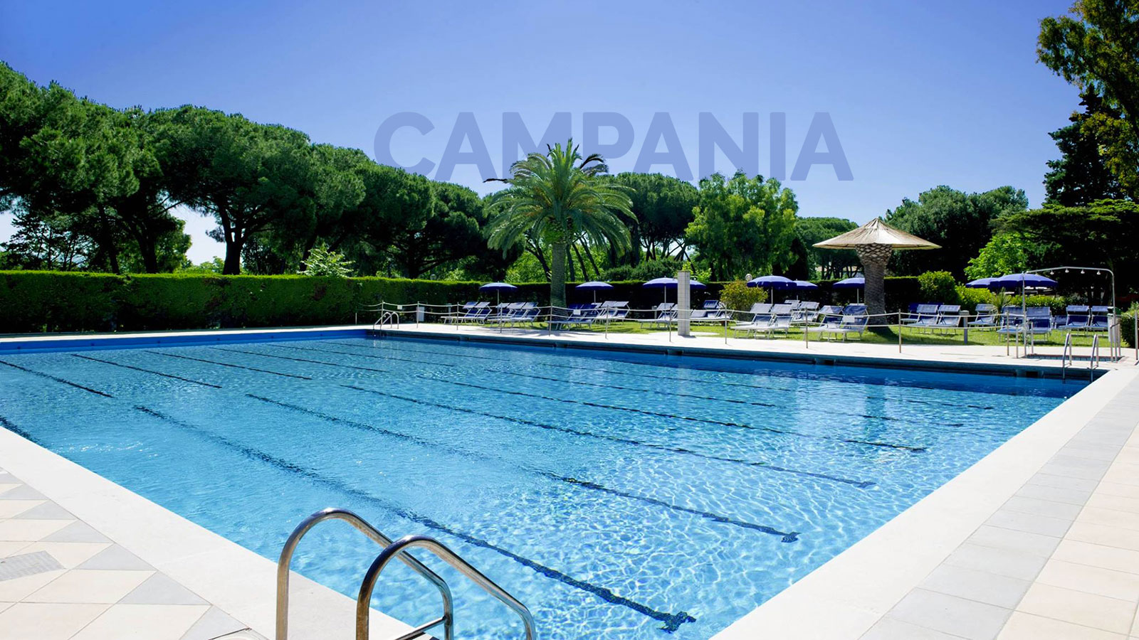 Estate INPSieme soggiorno in Sardegna