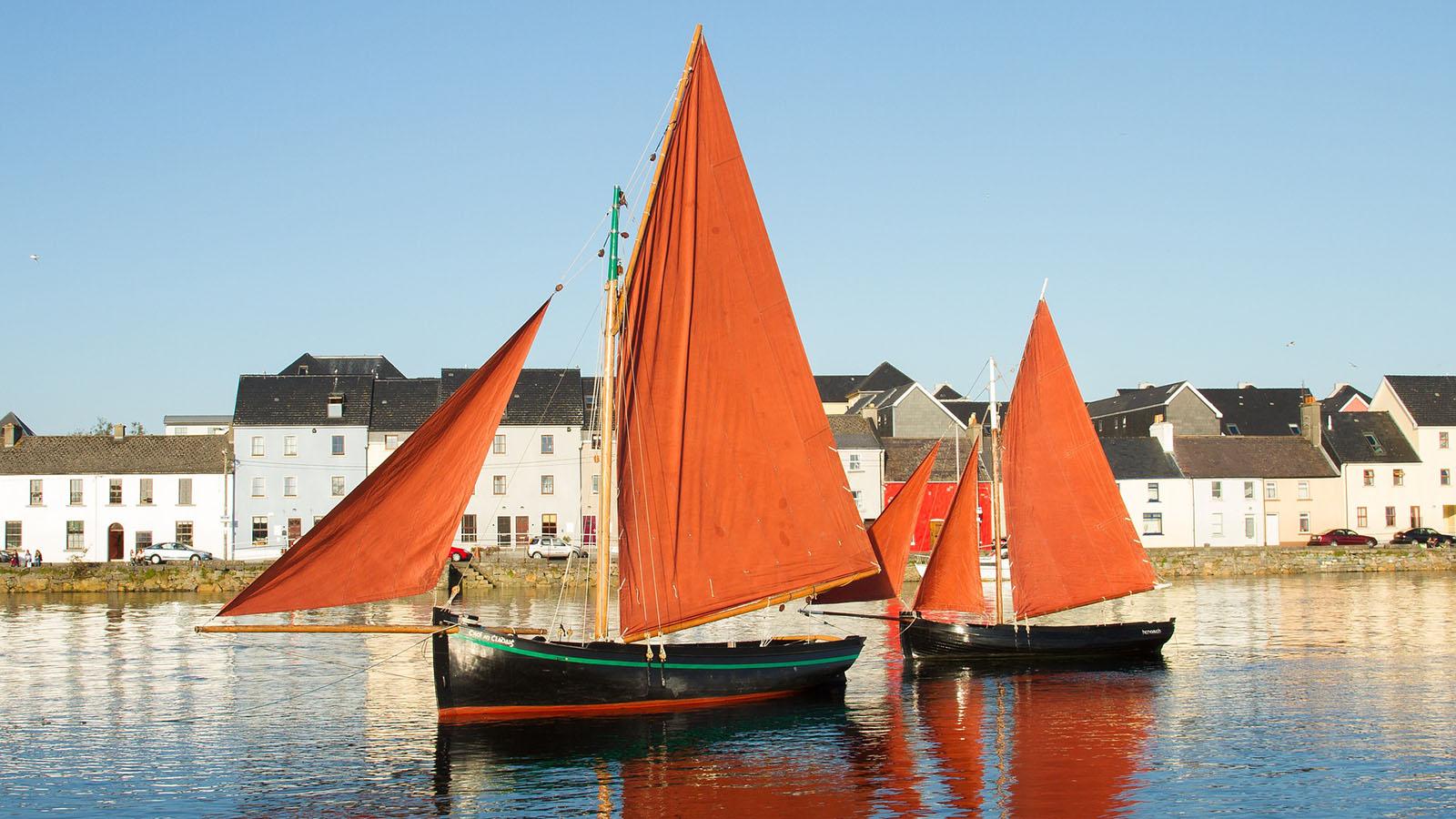 Tour Irlanda del Sud | Orange Viaggi