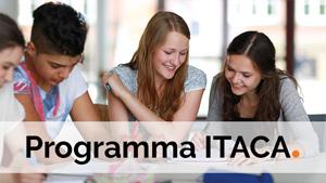 Viaggi studio Programma ITACA