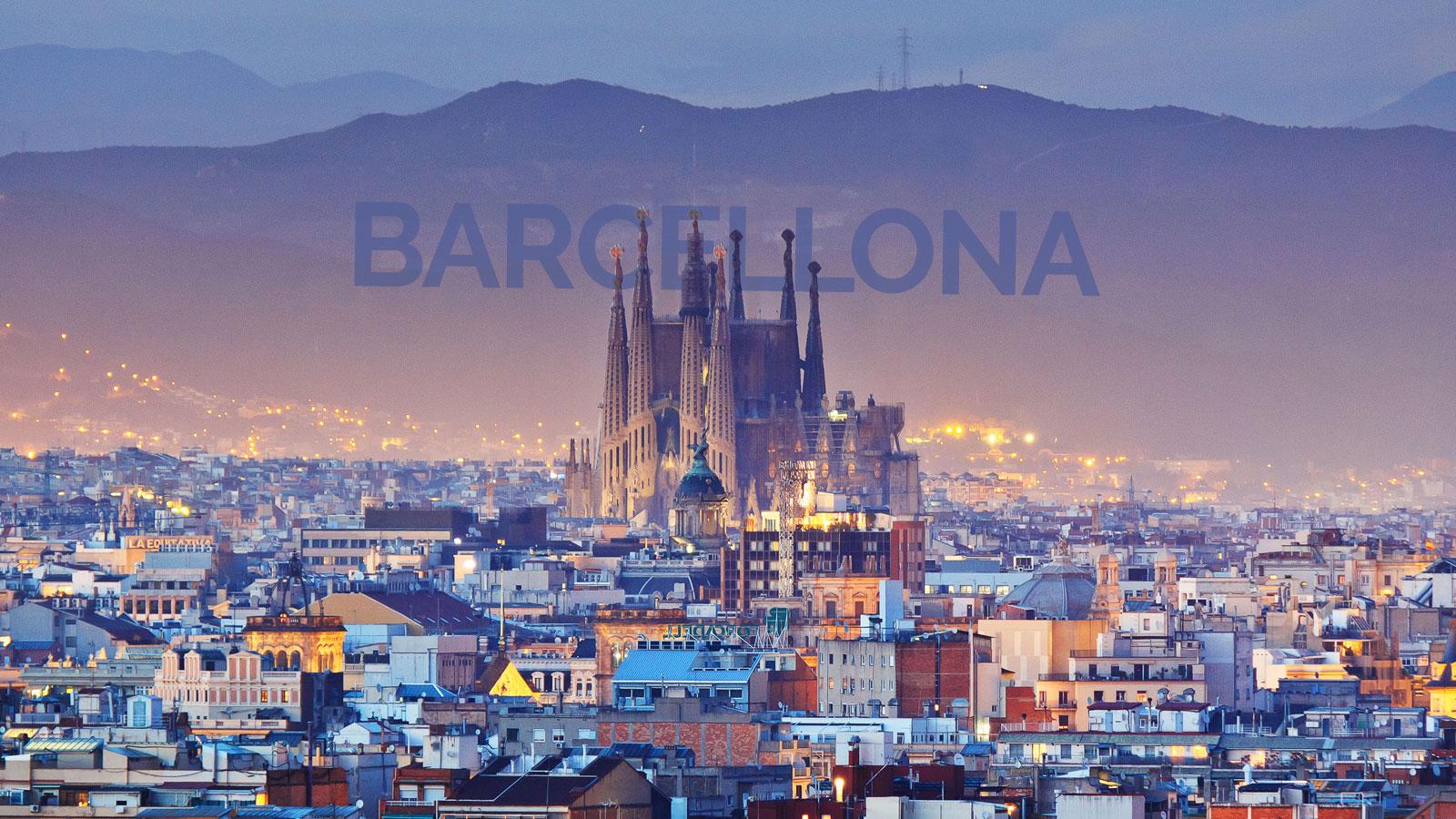 Estate INPSieme a Barcellona