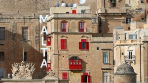 Estate INPSieme 2019 a Malta Orange Classic Experience