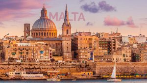 Estate INPSieme 2019 a Malta Orange Action Experience