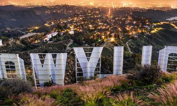 Estate INPSieme in California