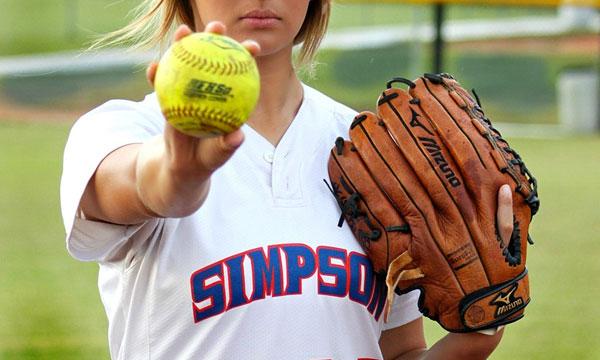 Soggiorno studio New York Iona College baseball