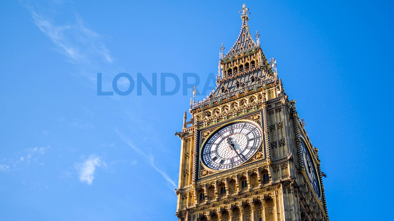 Estate INPSieme vacanza studio a Londra