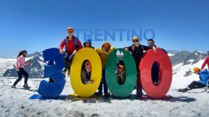 Estate INPSieme in Trentino con Orange Viaggi