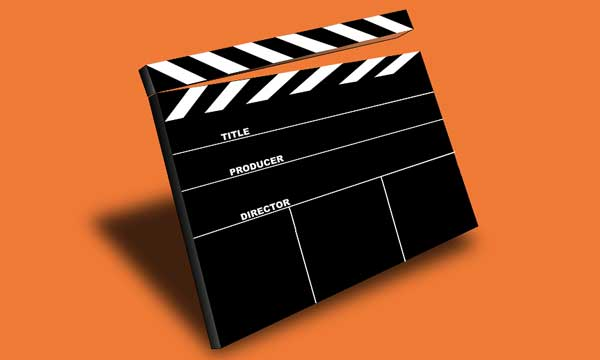 orange-movie-maker