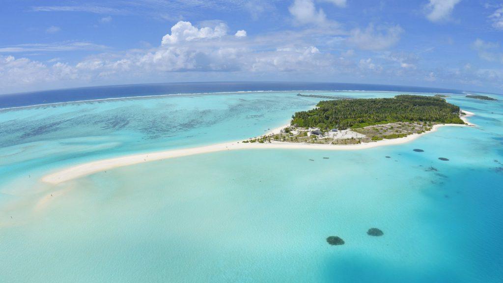 Viaggio di nozze alle Maldive Sun Island Resort Maldive