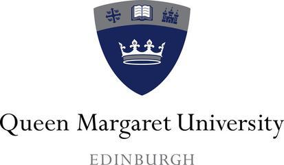 Estate INPSieme ad Edimburgo presso la Queen Margaret University