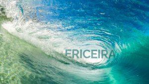 Estate INPSieme Surfcamp in Portogallo Ericeira