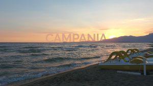 Estate INPSieme in Campania
