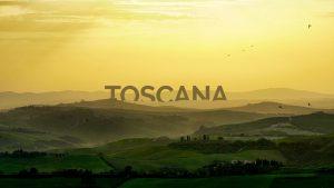 Estate INPSieme in Toscana alla Fattoria Belvedere