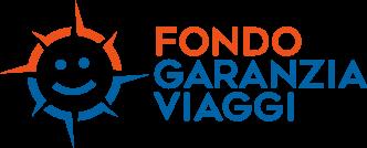 Responsabilità Civile ERGO Assicurazione Viaggi Fondo Garanzia Viaggi