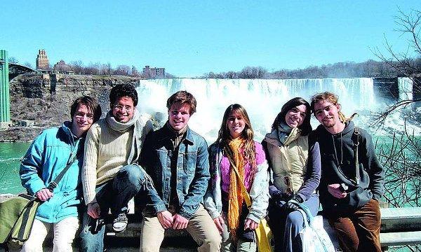 Bando Certificazioni INPS a Toronto Studenti