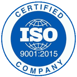 Certificazione valida in ambito Norma 9001 e 14804 Erogazione di servizio di viaggi e tour operator e viaggi studio