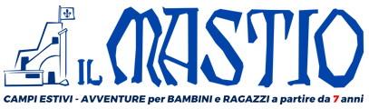 logo Il Mastio