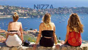 Estate INPSieme in Costa Azzurra